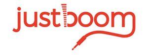 justboom-logo-450