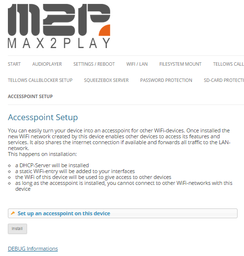 accesspoint2