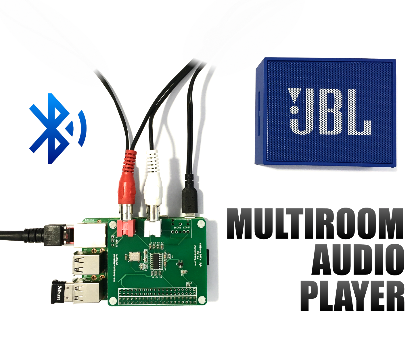 bluetooth_multiroom_max2play_raspberry