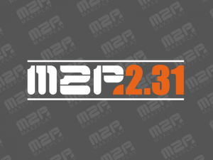 Update: New Max2Play Version 2.31 released
