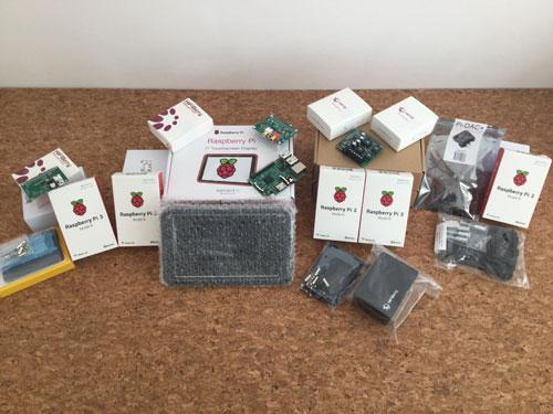 musikbox selber bauen trendy hifiboxen aus beton with musikbox selber bauen hifiboxen aus. Black Bedroom Furniture Sets. Home Design Ideas