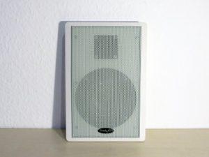 Tobi81's kompakte Max2Play Systeme
