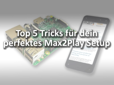 top5_tweaks_de_thump