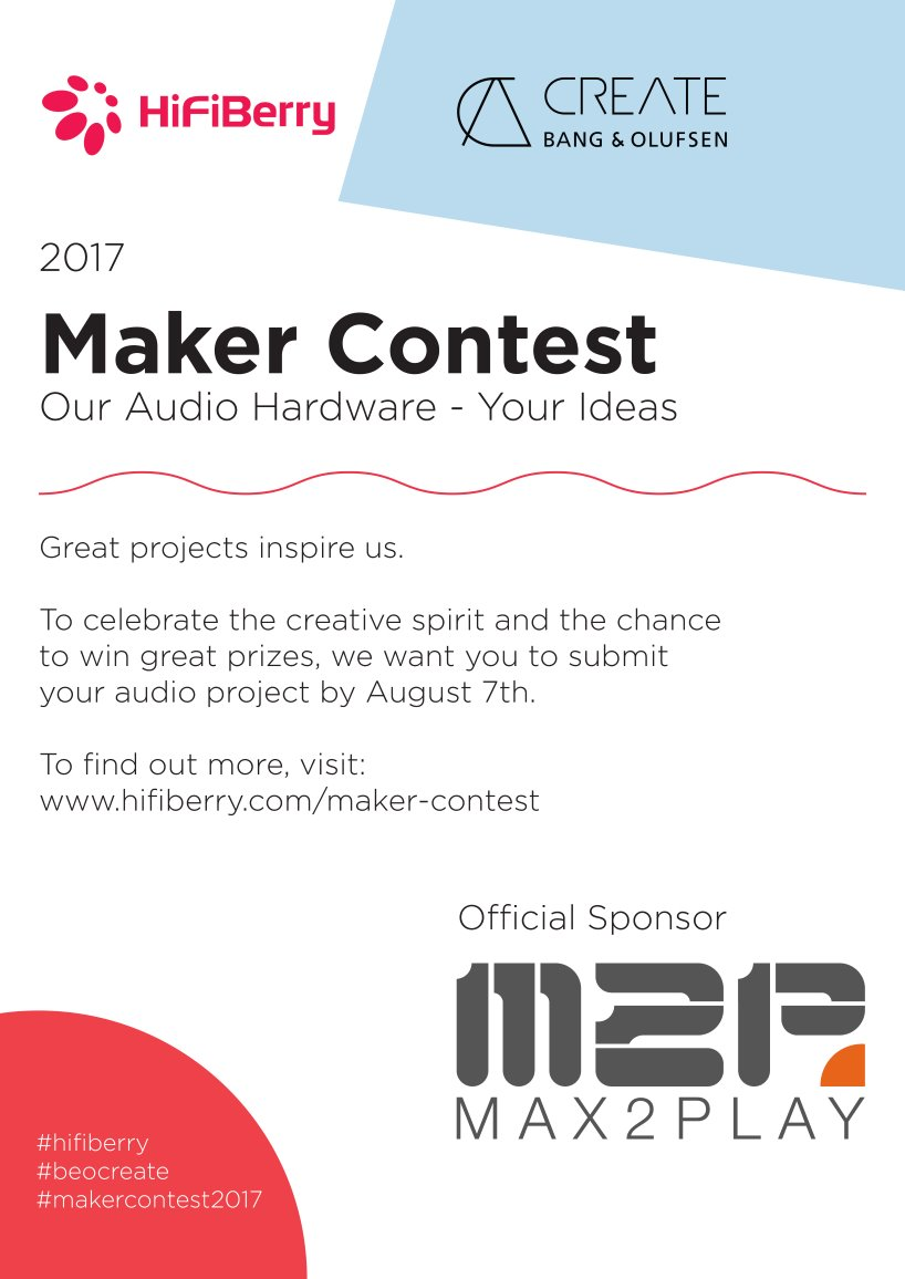 maker-contest-flyer-max2play