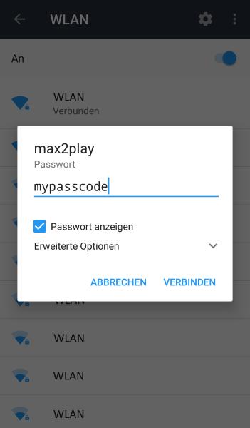 blog_accesspoint-mode_2