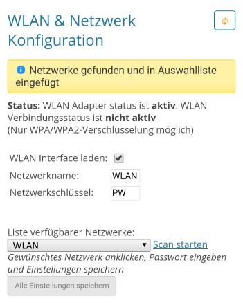 blog_accesspoint-mode_3
