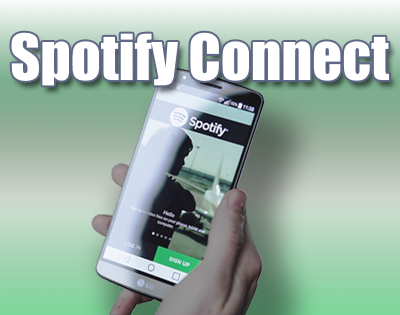Spotify 2.0 – Max2Play's New Solutions