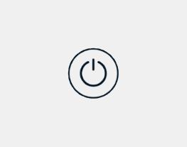 Plugin Power Button